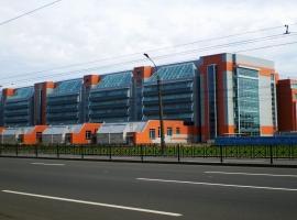 Университет связи
